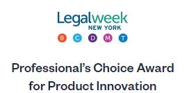 LegalWeek_professional_Choice-Award-1