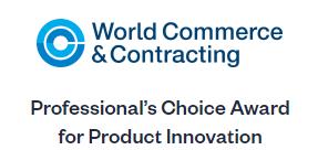 WorldCC_Professional_Choice_Award